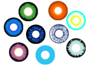 color-lenses-category
